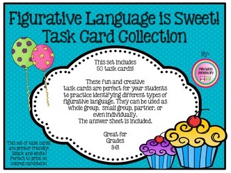 http://www.teacherspayteachers.com/Product/50-Figurative-Laguage-TaskFlash-Cards-Partner-Small-Group-Intervention-546948