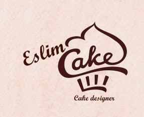 Eslim cakes