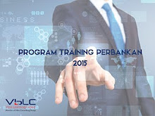 Program Training Perbankan 2015