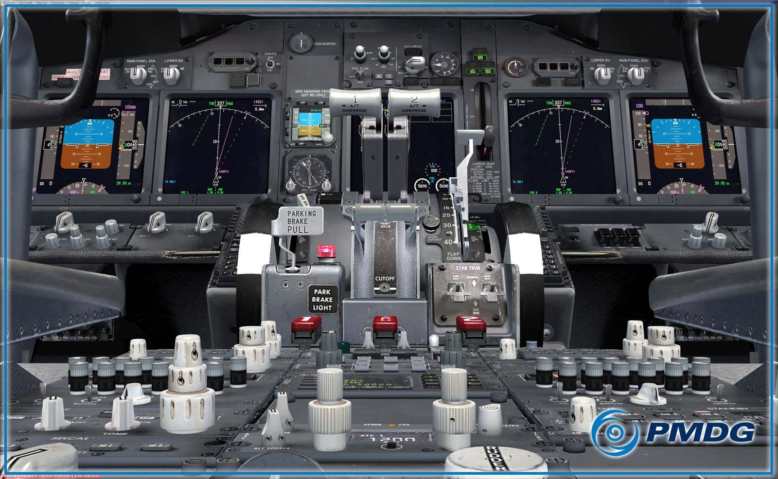 Torrent carenado pack x plane Pilatus Pc