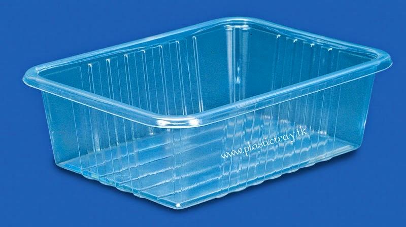 Plastic tray vaschette plastica per alimenti for Vaschette per tartarughe prezzi