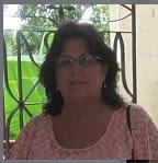 Esperanza E Serrano