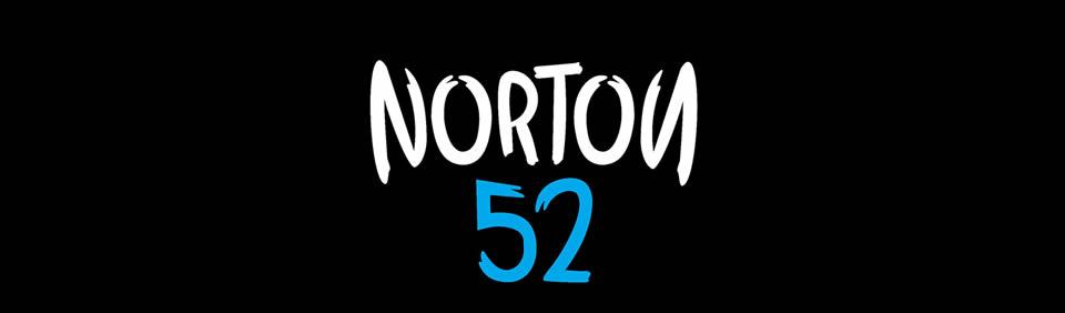 Norton 52
