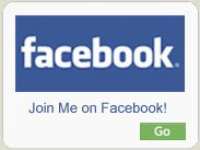 Join me at Facebook