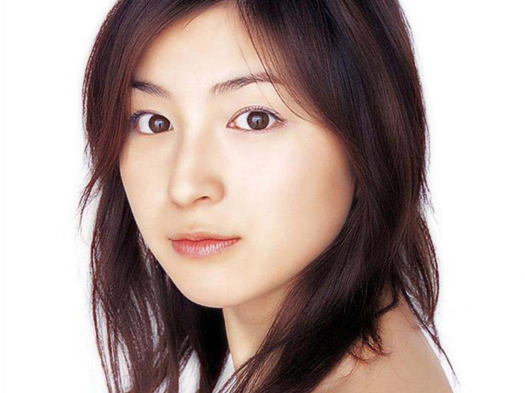 top 10 japanese actresses
