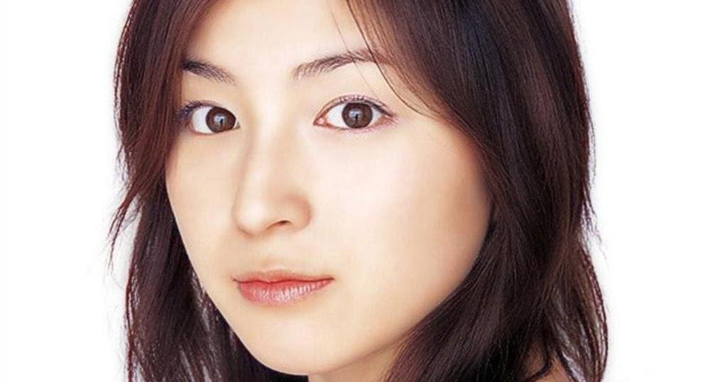 mat denan: top 10 japanese actresses