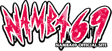 NAMBA69 Official Web Site
