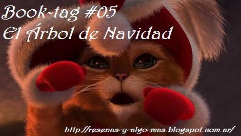 book-ta-arbol-navidad