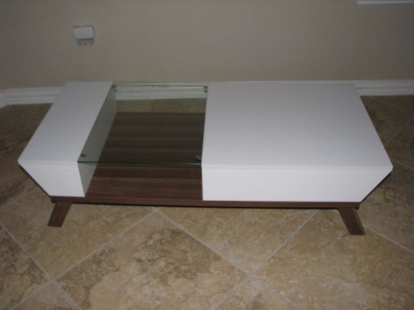Coffee Table 15 . - Coffee Table 35 Craigs List Guilty Pleasures Pinterest Glass Top