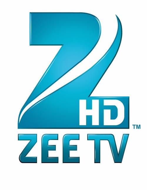 Free Zee Tv Sirial Photo Tattoo Design Bild
