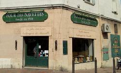 Navettes