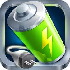 Battery Doctor (Battery Saver) v4.28.6 build 4286011 APK  ေနာက္ဆံုး Version