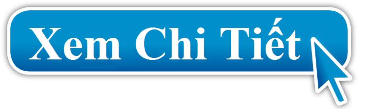 http://tinhoc.viettamduc.com