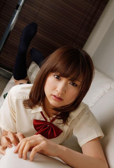周防ゆきこ Yukiko Suo Pictures 05