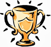 3 βραβεία σε 1