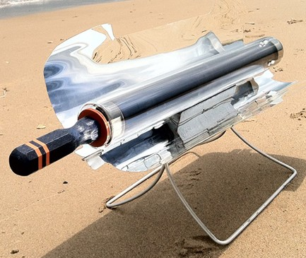 http://www.offgridquest.com/survival/go-sun-solar-cooker-brings-heats-to-550-