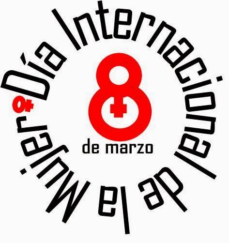 http://www.lahuelladigital.com/el-verdadero-origen-del-dia-internacional-de-la-mujer/