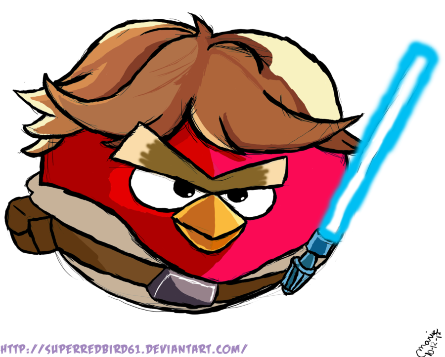Angry Birds Star Wars  Angry Birds Wiki  FANDOM powered