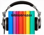 Libros de música infantil