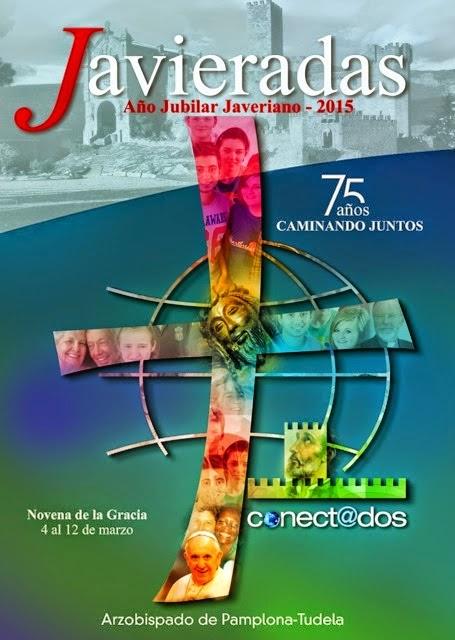 Javeriadas 2015