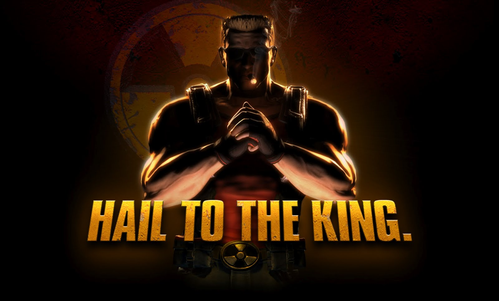 http://2.bp.blogspot.com/-eA7CVddP2qM/UCEt9k1AmuI/AAAAAAAAAkw/71--yqcMyb4/s1600/hail-to-the-king-baby-duke-nukem-forever-wallpaper.jpg