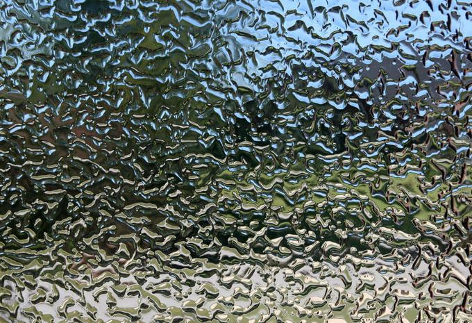 Window Glass Texture : Window glass designs texture