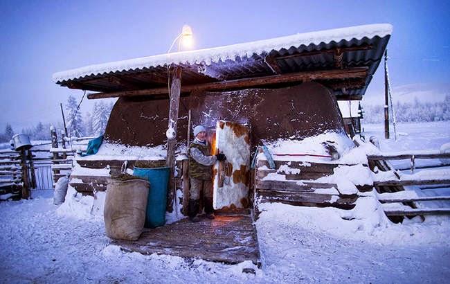 أويمياكون بروسيا -أبرد منطقة في الأرض- desktop-1419271496%2