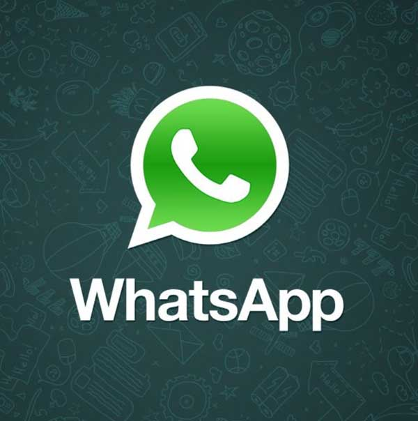 Únete a mi grupo de WhatsApp