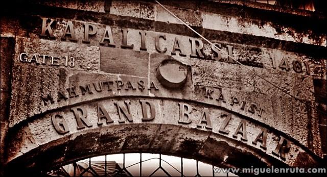 Gran-Bazar-Estambul