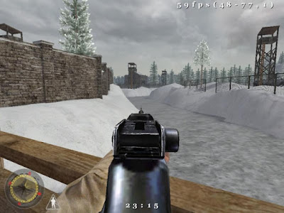 Call of Duty: American Rush 2 Download For Free
