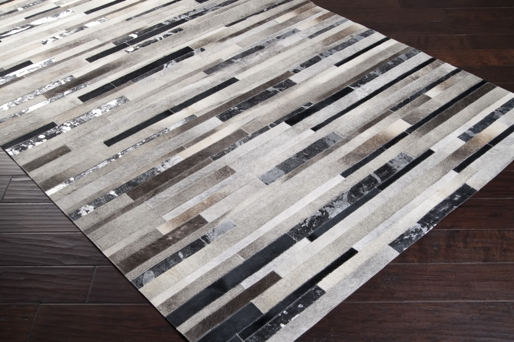Abella Design What Material Should You Look For When
