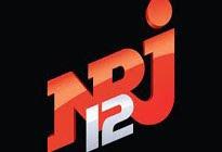 NRJ 12 Live