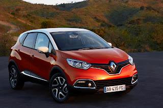 Renault+Captur+1.jpg