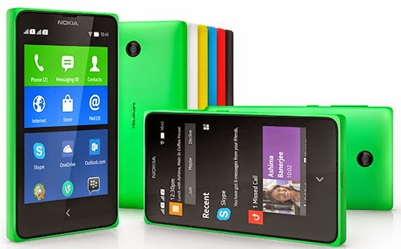 Nokia-X-Dual-SIM-get-software-update-1.1.2.2-and-downloads