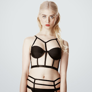 http://shop.chromatgarments.com/product/harness-bra