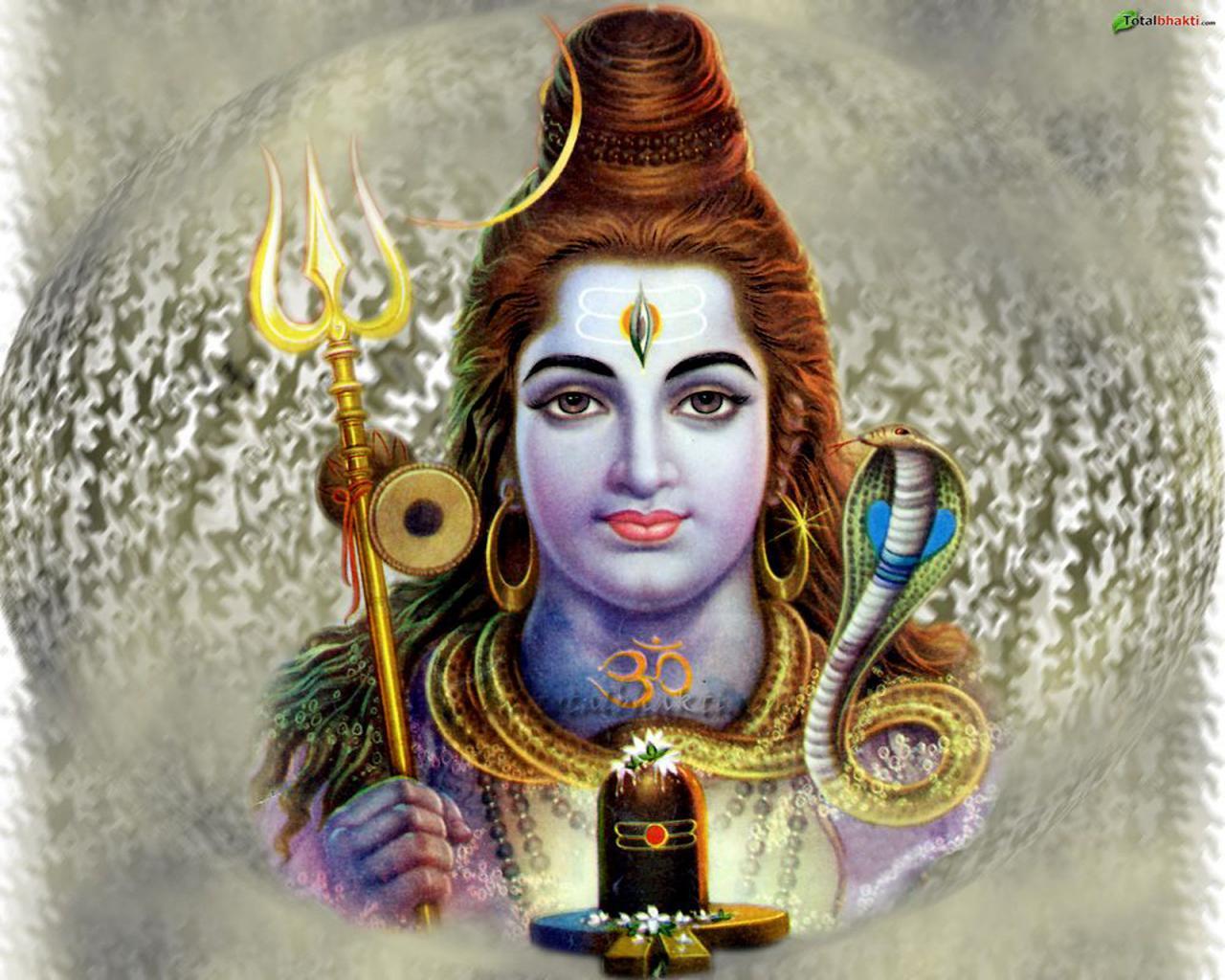 http://2.bp.blogspot.com/-eAFp8OjGutU/TzTt0XfkFcI/AAAAAAAAAas/kGLMqqRYEgw/s1600/Lord-Shiva-Art-Pictures-HD-6.jpg