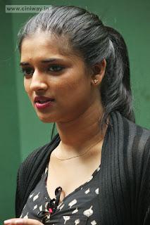 Vasundhara-Kashyap