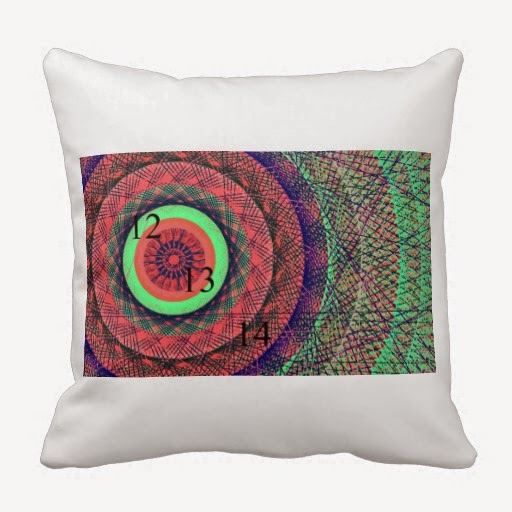 http://www.zazzle.com/121314_rainbow_ring_throw_pillow-189045626879793778