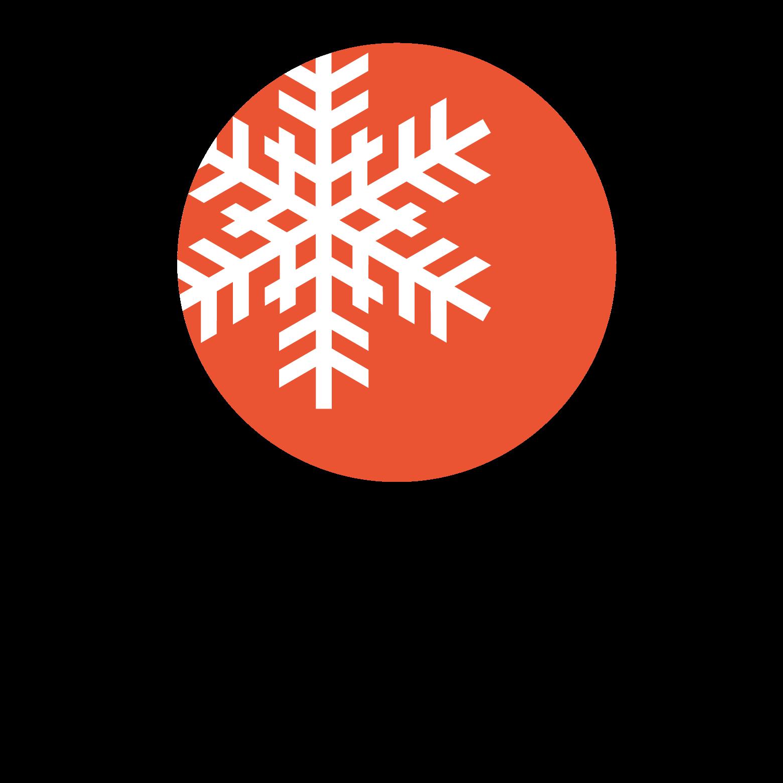 Pod Snowsports