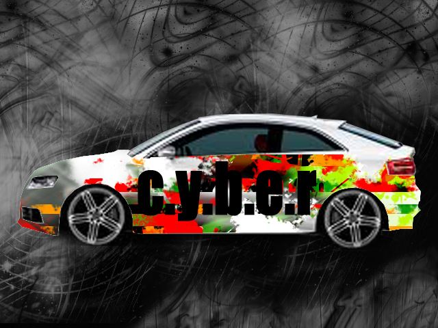 Free Wallpaper Car Decals Ausi S Usa Custom Design - Custom design car decals free