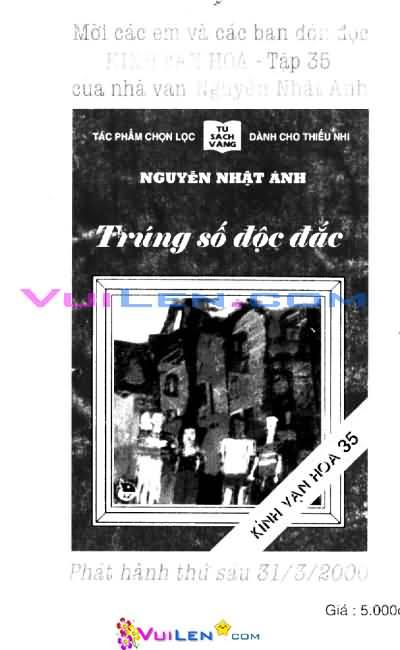 Jindodinho - Đường Dẫn Đến Khung Thành III  Tập 4 page 150 Congtruyen24h
