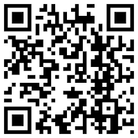 Jom Scan Page FB Kaysha Cup n Cakes
