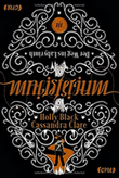 http://dasblondinchen.blogspot.de/2015/03/rezension-magisterium-von-holly-black.html