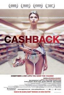 Cashback (2006)