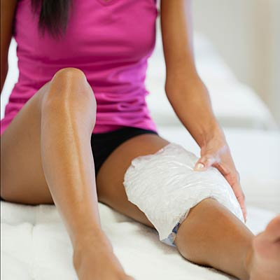 Knee Pain: Causes, Types and Treatment