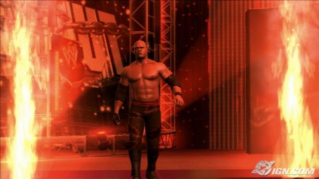 Wwe Raw Logo 2010. Wwe Smackdown Vs Raw 2010 Logo