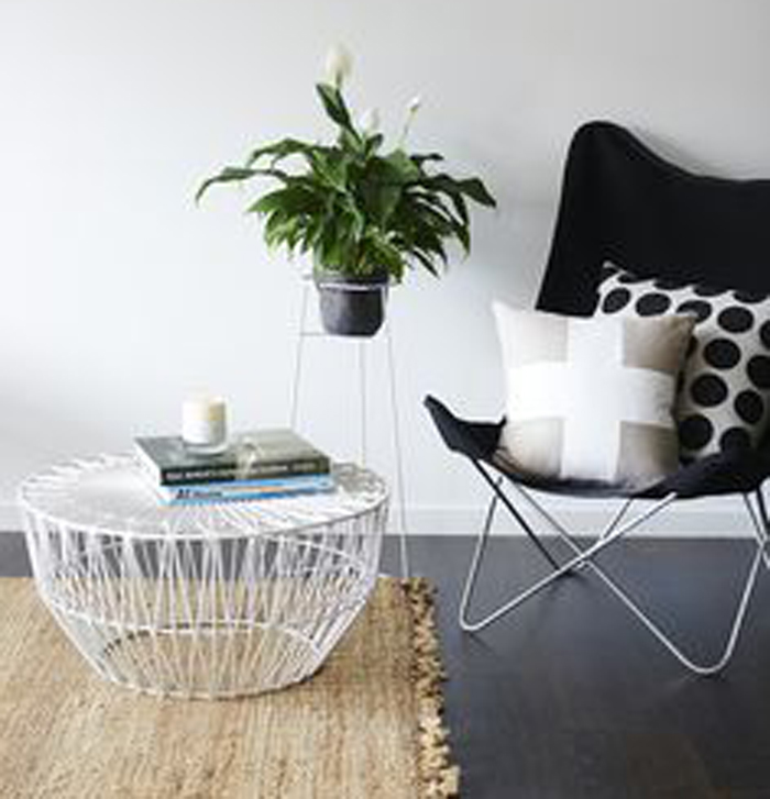 Interior Design Trends 2016 5 Easy Ways to Update Your  : trends5 from madeupstyle.blogspot.com size 700 x 727 jpeg 171kB