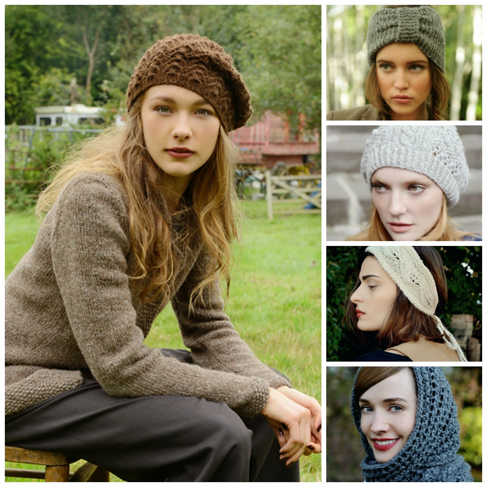 http://www.purlalpacadesigns.com/shop/product-category/knitting-kits/?garment=Accessories