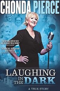 Watch Chonda Pierce: Laughing in the Dark Online Free in HD