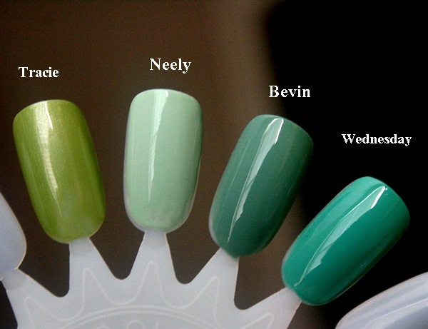 Zoya Bevin Vs Wednesday Makeup, Beauty and Mor...